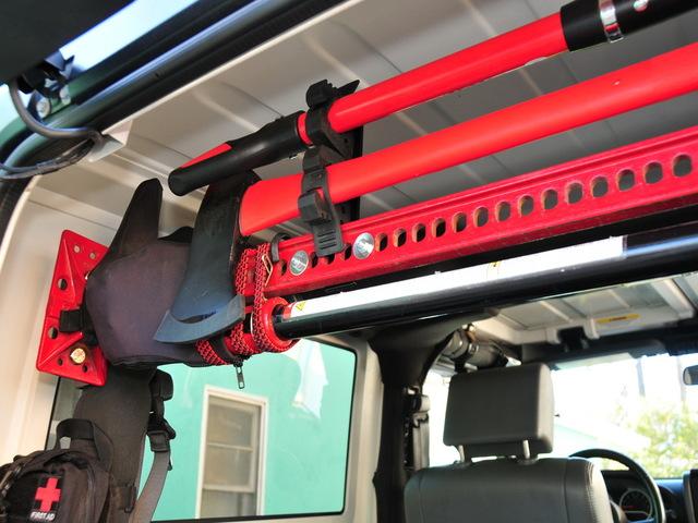 Hi Lift Jack Mounts Jeepswag