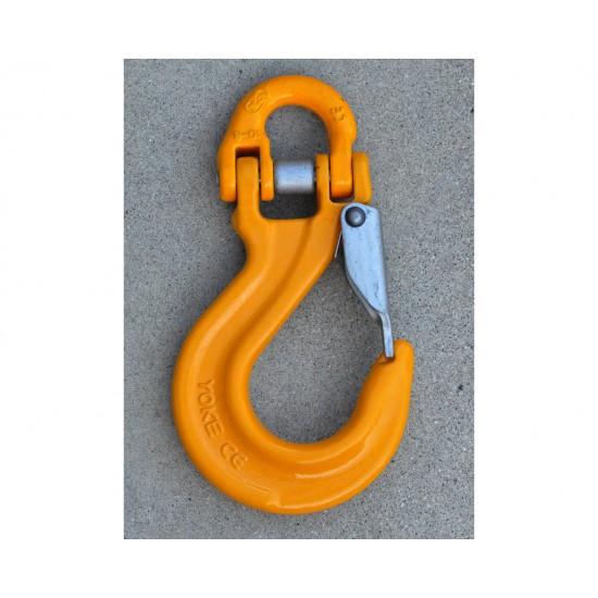 3.15 T Link Hook